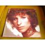 Lp Ótimo Barbra Streisand Love Songs 1983 People