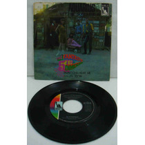 Fifth Dimension Compacto Vinil Import Let The Sunshine In