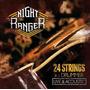 Night Ranger-24 Strings & A Drummer (cd+dvd) Import