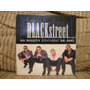 Cd Blackstreet No Diggity Featuring Dr. Dre Single