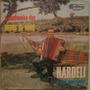 Nardeli & Seu Acordeon - O Sanfoneiro Dos Dedos De Ouro