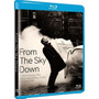 Blu-ray U2 From The Sky Down Blu-ray