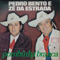 Lp (322) Vários - Pedro Bento & Zé Da Estrada