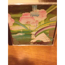 Cd Tai Phong Windows ( Eloy/ Pendragon/ Neo Progressivo)
