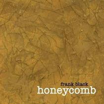 Frank Black - Pixies - Honeycomb - Cd Novo Lacrado Raro