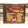 Cd Hit Container 94 Importado Mariah Carey E Outros
