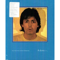 Paul Mccartney-mccartney Ii Cd-novo-lacrado-importado