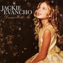Jackie Evancho - Dream With Me Importado