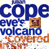 7 Single - Julian Cope - Eve