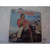 Compacto José Roberto, Seus Sucessos Vol 3, 1973