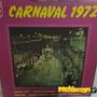 Va 1971 Carnaval 1972 Lp Oswaldo Nunes, Jackson Do Pandeiro