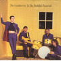 Cranberries-to The Faithful Departed-cd Raro Importado Novo