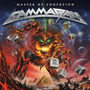 Gamma Ray-master Of Confusion Import