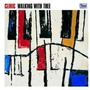 Clinic - Walking With Thee - Cd Original Novo Lacrado Raro