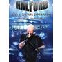 Halford-live At Saitama Super Arena [blu-ray]