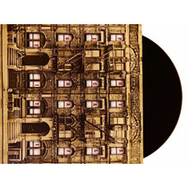 Lp Vinil Led Zeppelin Physical Graffiti 2015 Remasterizado