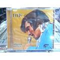 Elvis Presley Almost In Love Cd Importado Novo Lacrado