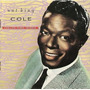 Cd / Nat King Cole = Capitol Collectors Series - 20 Sucessos