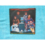 Lp Compacto Creedence Clearwater Revival P/1978