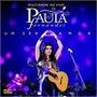 Cd Paula Fernandes - Multishow Ao Vivo -com Roberta Miranda