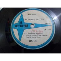 Lote Nº6 C/ 7 Discos Vinil Lps Compactos Coletâneas Promoção