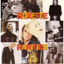 Cd Roxette - Rarities (coletânea De Raridades Da Banda)