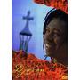 Dvd Djavan - Ao Vivo (2001) * Lacrado * Original * Raridade