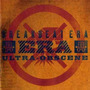 Breakbeat Era - Ultra-obscene, 1999 Cd Imp.