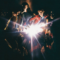 Cd - The Rolling Stones - A Bigger Bang