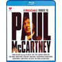 Various Artist-musicares Tribute To Paul Mccartney Blu-ray
