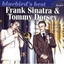Cd Frank Sinatra Bluebird