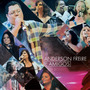 Anderson Freire E Amigos+playback! Produto Original Lacrado!