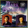 Cd The Original Music From Dark Shadows (television Series S
