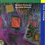 Cd Marco Pereira E Ulisses Rocha - Musica Viva
