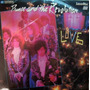 Laserdisc - Prince - And The Revolution: Live - Raro !!