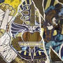 Bon Jovi What About Now (cd Novo Lacrado Import Usa)