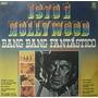 Lp Varios - Bang Bang Fantastico - Isto E Hollywoo