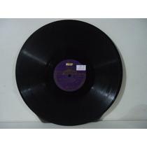 Disco 78 Rpm Glenn Miller Moonligut Bay