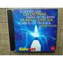 Cd Show Bizz Volume 5 - Bandas De Rock Alternativo Nacional