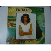 Lp Fagner - Ultimo Pau De Arara Aj