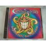 Cd Common Sense - Psychedelic Surf Groove 1996 Importado Eua