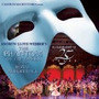 Cd The Phantom Of The Opera At The Royal Albert Hall: In Cel