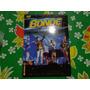 Dvd Bonde Do Brasil Em Fortaleza- Promocional - Frete Gratis