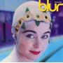 Blur - Leisure - Cd Raro Importado Novo Fora De Catálogo