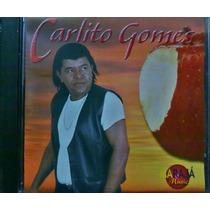 Cd Carlito Gomes