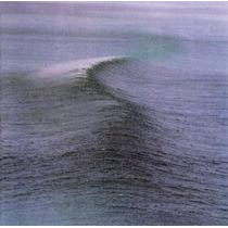 Ride - Nowhere - Cd Raro Japonês Fora De Catálogo Confira