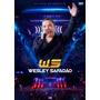 Wesley Safadao Ao Vivo Em Brasilia Dvd