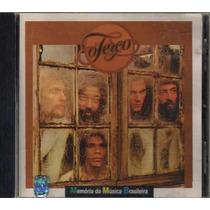 O Terço - Memória Da Música Popular Brasileira 1992