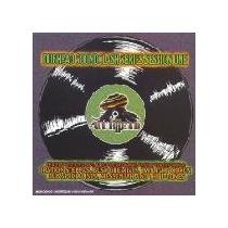 Lp - Dubhead Soundclash Series Session One