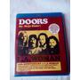 Bluray The Doors: Mr. Mojo Risin: The Story Of L.a Wom Novo